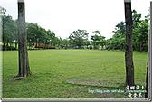 羅東運動公園:DSC_2032.jpg