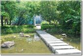 新營_南瀛綠都心公園:DSC_7703.jpg