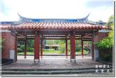 中埔_吳鳳公園:DSC_0588.jpg