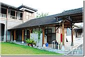 花蓮舊酒廠:DSC_4012.jpg