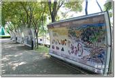 新營_南瀛綠都心公園:DSC_7721.jpg