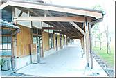 花蓮舊酒廠:DSC_4013.jpg