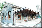 花蓮舊酒廠:DSC_4014.jpg