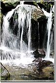 三峽_滿月圓瀑布:DSC_6328.jpg