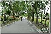 羅東運動公園:DSC_2034.jpg