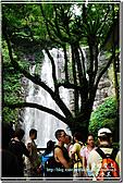 三峽_滿月圓瀑布:DSC_6302.jpg