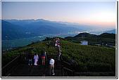 六十石山日出:DSC_3447.jpg