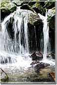 三峽_滿月圓瀑布:DSC_6329.jpg