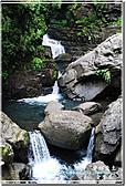 三峽_滿月圓瀑布:DSC_6361.jpg