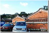 龍潭_大北坑休閒農業區:DSC_8468.jpg