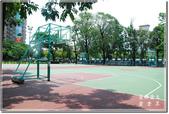 新營_南瀛綠都心公園:DSC_7722.jpg
