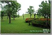 羅東運動公園:DSC_2035.jpg