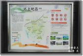 池上_浮圳 大觀亭 油菜花:DSC_7530.jpg