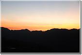 六十石山日出:DSC_3448.jpg