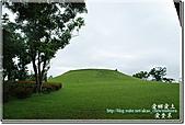 羅東運動公園:DSC_2036.jpg