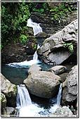 三峽_滿月圓瀑布:DSC_6362.jpg