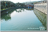 龍潭_大北坑休閒農業區:DSC_8469.jpg
