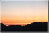 六十石山日出:DSC_3449.jpg
