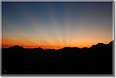 六十石山日出:DSC_3450.jpg