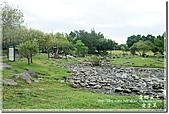 羅東運動公園:DSC_2038.jpg
