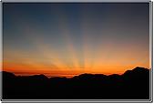 六十石山日出:DSC_3451.jpg