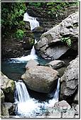 三峽_滿月圓瀑布:DSC_6363.jpg
