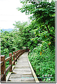 龍潭_大平紅橋:DSC_2739.jpg