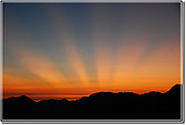六十石山日出:DSC_3452.jpg