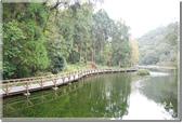 員山_福山植物園之秋:DSC_3152.jpg