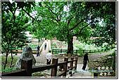 龍潭_大平紅橋:DSC_2740.jpg