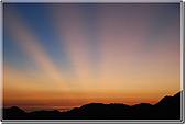 六十石山日出:DSC_3454.jpg