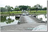 羅東運動公園:DSC_2040.jpg