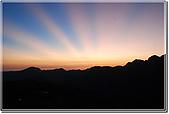 六十石山日出:DSC_3455.jpg