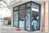 後壁_烏樹林休閒文化園區:DSC_7773.jpg