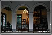 2010/01/01自來水博物館:DSC_7961.jpg