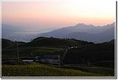 六十石山日出:DSC_3457.jpg