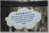 後壁_烏樹林休閒文化園區:DSC_7800.jpg