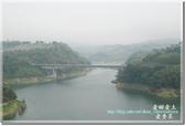 三義_鯉魚潭:DSC_8285.jpg