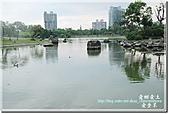 羅東運動公園:DSC_2043.jpg