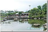 羅東運動公園:DSC_2044.jpg