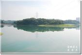 番路_仁義潭水庫:DSC_0531.jpg