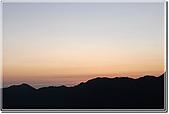 六十石山日出:DSC_3461.jpg