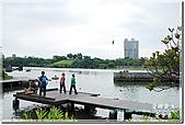 羅東運動公園:DSC_2047.jpg