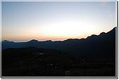 六十石山日出:DSC_3462.jpg