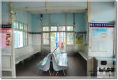 後壁_後壁車站:DSC_7858.jpg