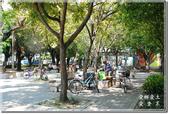 新營_南瀛綠都心公園:DSC_7717.jpg