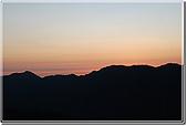 六十石山日出:DSC_3463.jpg