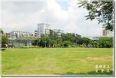 新營_南瀛綠都心公園:DSC_7718.jpg