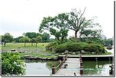 羅東運動公園:DSC_2049.jpg