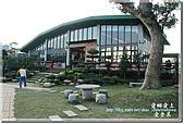 龍潭_大北坑休閒農業區:DSC_8475.jpg